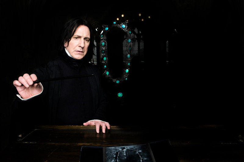 s__snape_wallpaper_by_illusife
