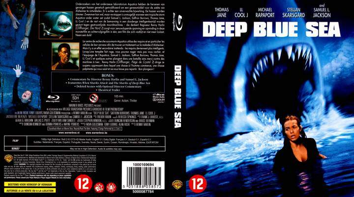 deep_blue_sea_1999_dutfre_r2_front_cover_94493