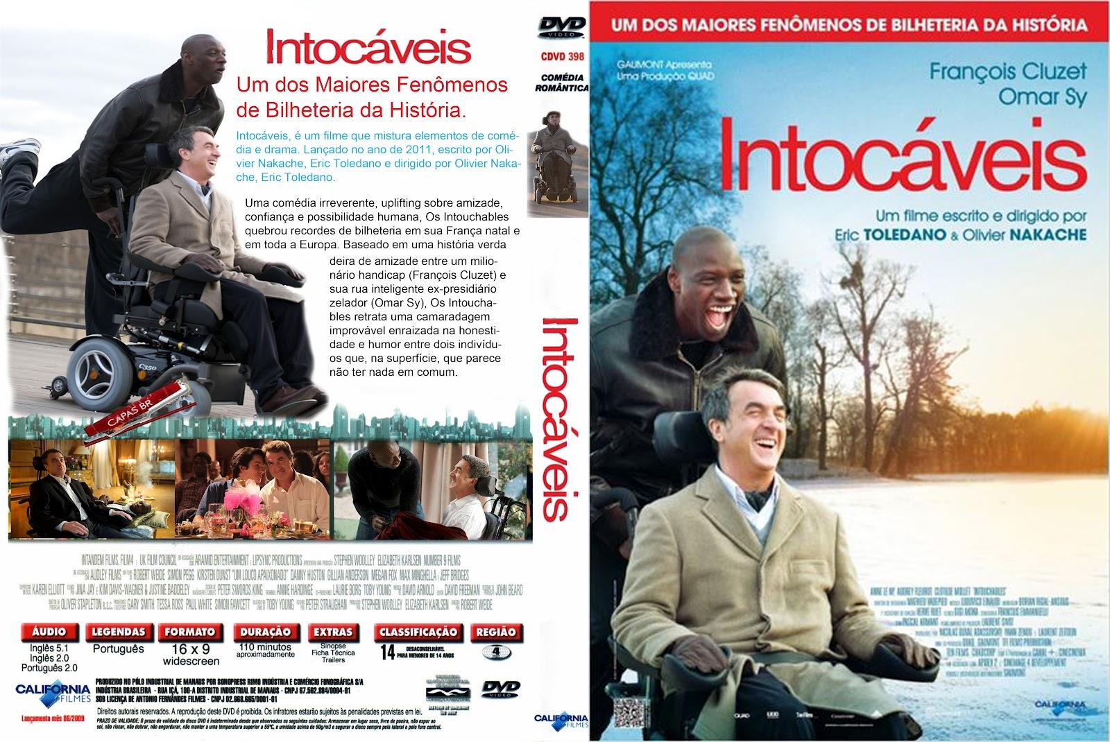 intocc3a1veis-2012_capa01