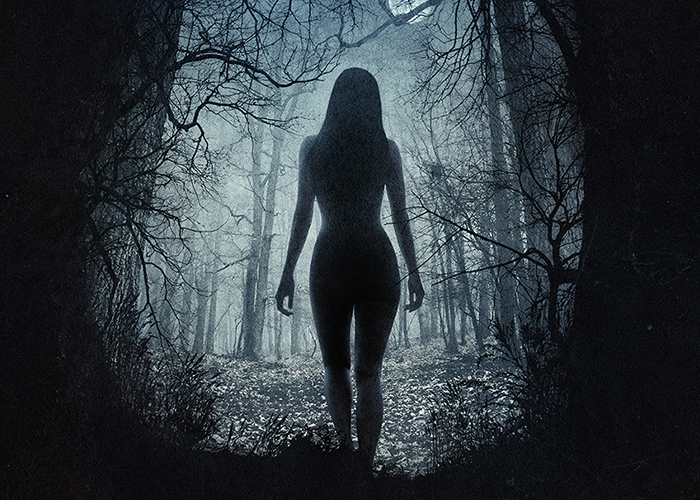the witch a bruxa novo trailer