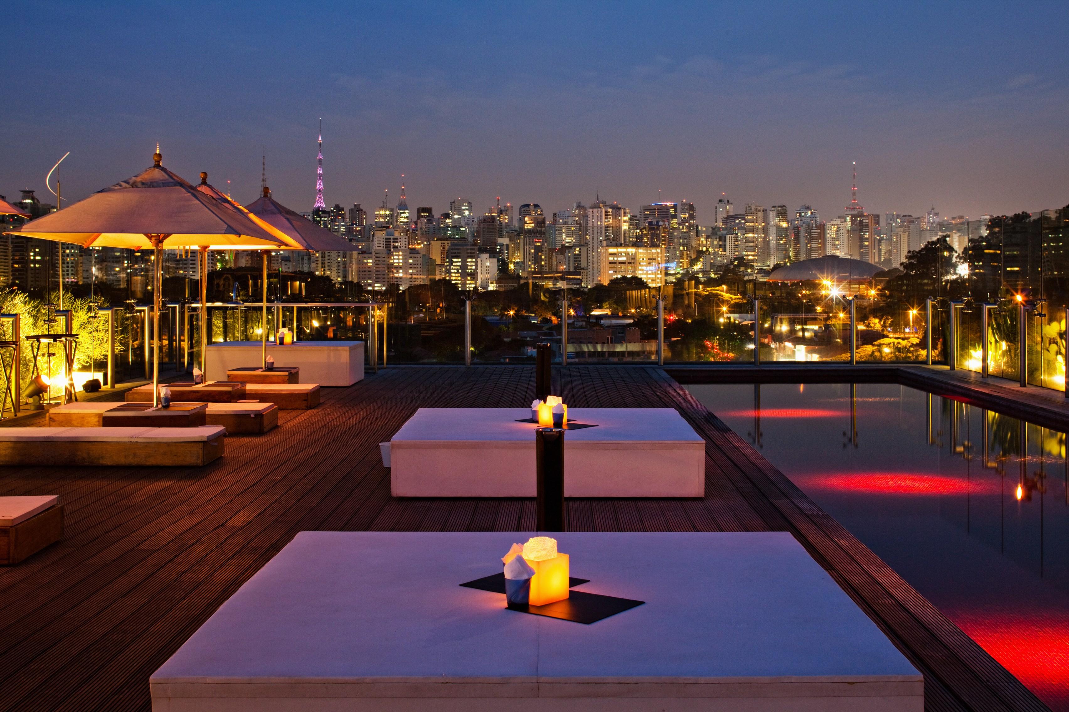 blta_hotel_unique_sp_piscina_alta-1