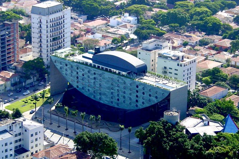 hotelunique-02