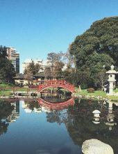 14 coisas que você precisa fazer em #BuenosAires
