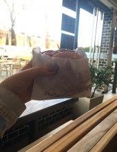 Onde Comer #BuenosAires