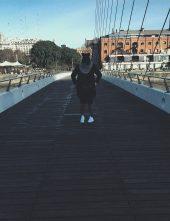 San Telmo e Puerto Madero #BuenosAires
