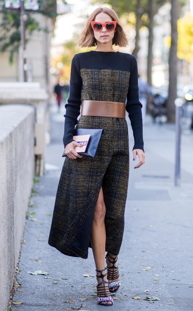 blogdathais.com_paris_pfw_winter_2017_street_style_16