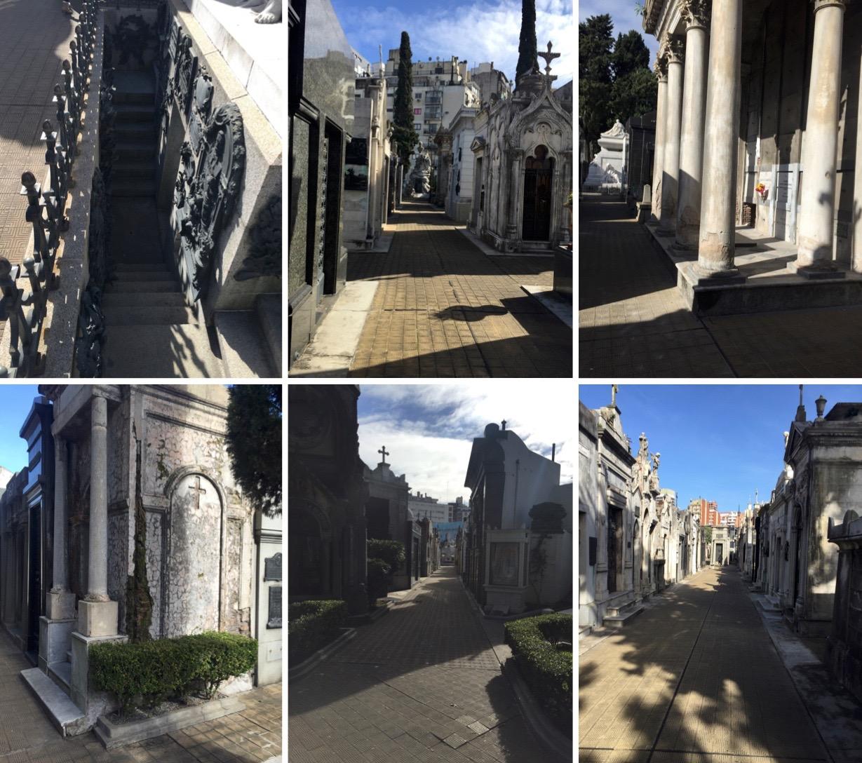 cementerio (1)
