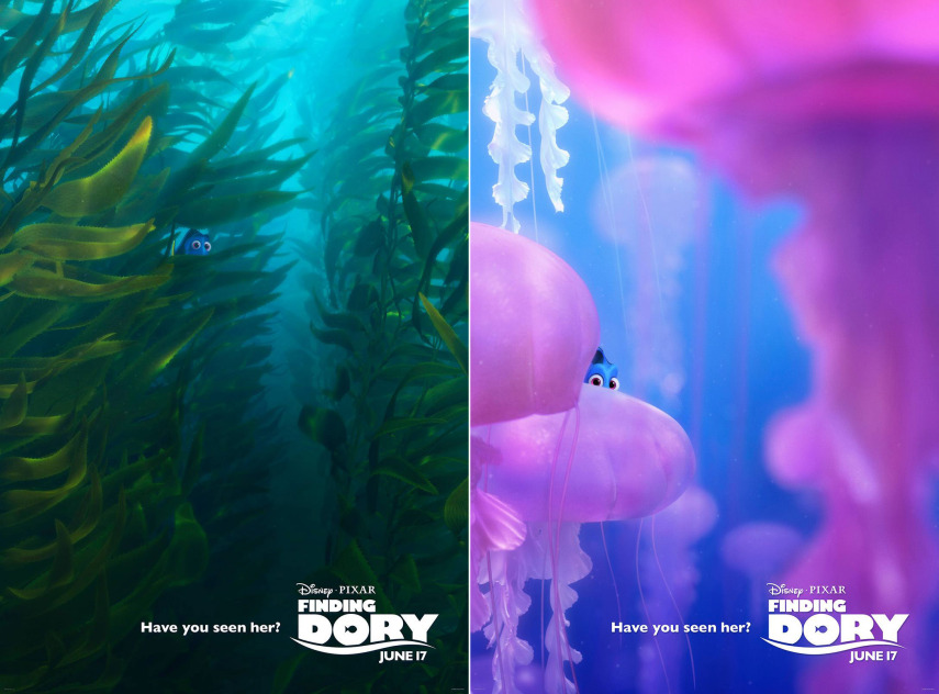 finding-dory-03-855x632