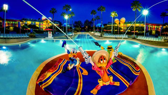 all-star-music-resort-gallery02