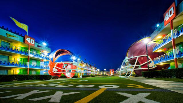 all-star-sports-resort-gallery00