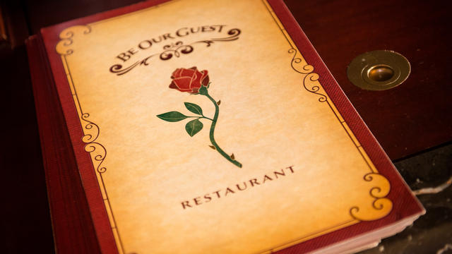 be-our-guest-restaurant-gallery08