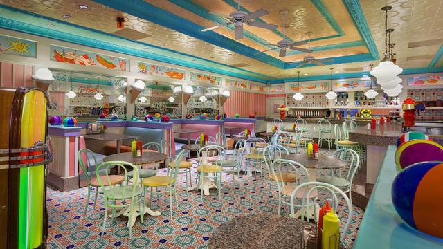 beaches-and-cream-soda-shop-gallery00