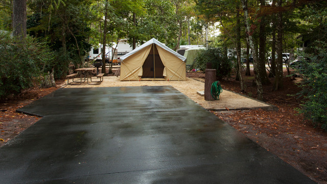 campsites-at-fort-wilderness-resort-fhuc-g01