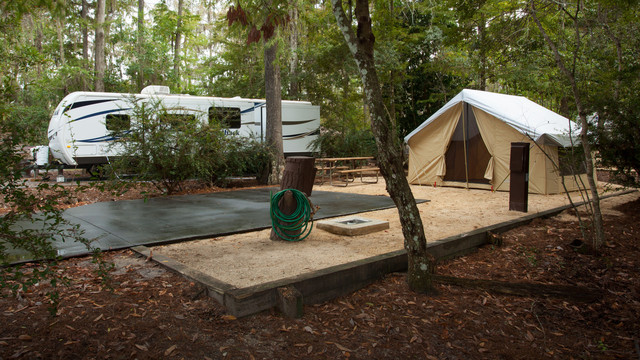 campsites-at-fort-wilderness-resort-fhuc-g03