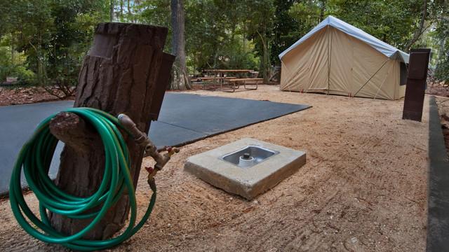 campsites-at-fort-wilderness-resort-fhuc-g05