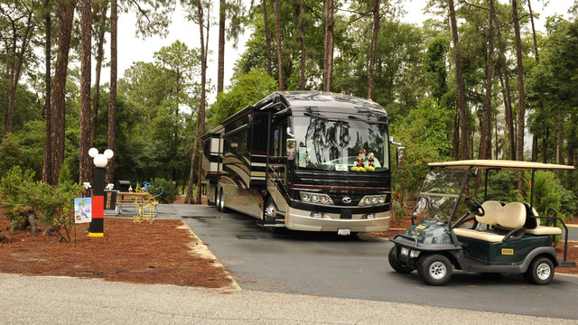 campsites-at-fort-wilderness-resort-gallery04