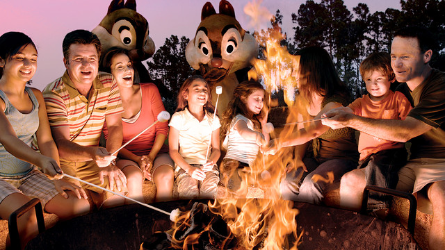 campsites-at-fort-wilderness-resort-gallery05