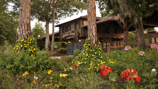 campsites-at-fort-wilderness-resort-gallery06