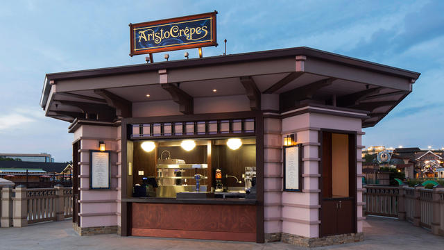 disney-springs-aristocrepes-g01