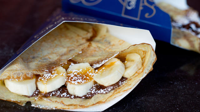 disney-springs-aristocrepes-g02