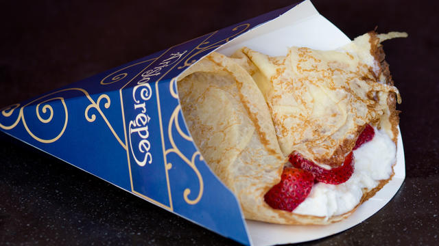 disney-springs-aristocrepes-g03