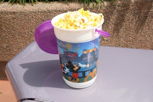 disney_popcorn