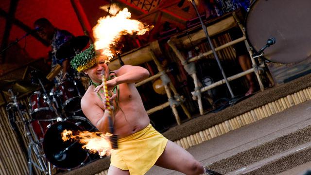 polynesian-resort-gallery02