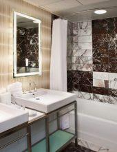 Deluxe Resort, Hotéis Disney #2