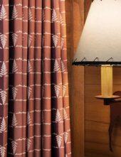 Moderate Resort, Hotéis Disney #3