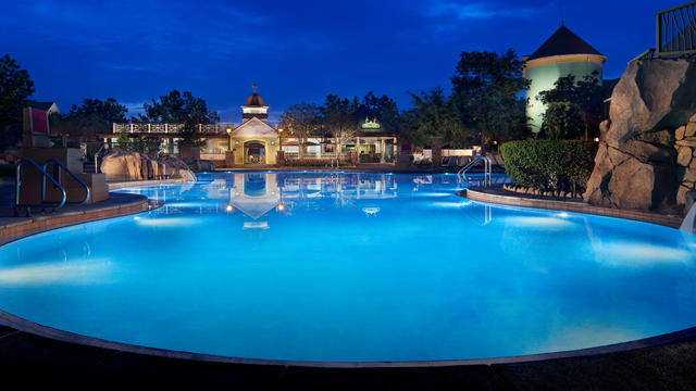 saratoga-springs-resort-and-spa-gallery06