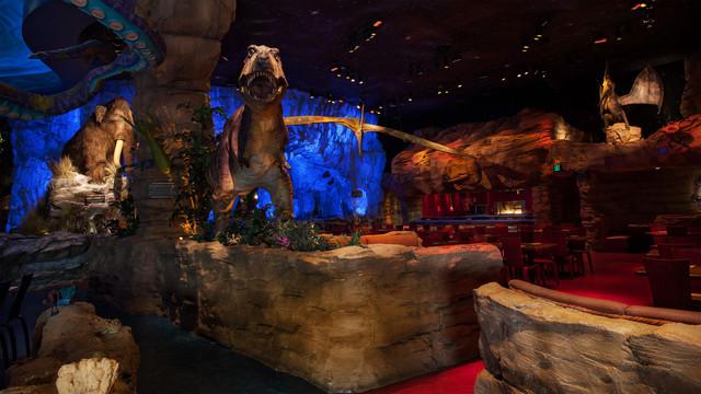 t-rex-gallery02