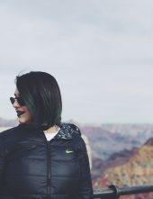 Grand Canyon #RoadTrip