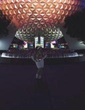8 Coisas que você deve saber ao ir a Disney #WALTDISNEYWORLD