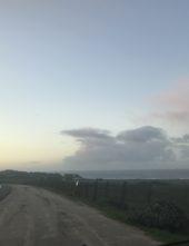 De São Francisco a Los Angeles #RoadTrip