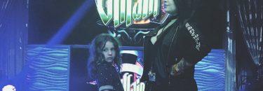 Club Villain, meu sonho de princesa #WaltDisneyWorld