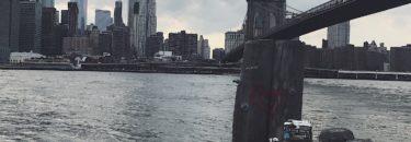 New York, o que fazer em dois dias.