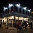 Old Town, Orlando além da Disney #USA