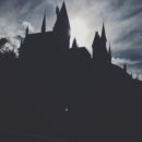 Wizarding World of Harry Potter #ORLANDO